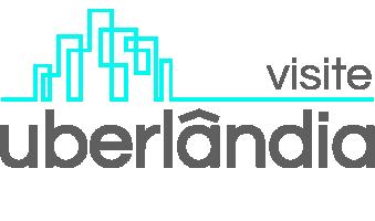 Visite Uberlândia
